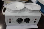Professional Paraffin Wax Warmer Machine NV-502
