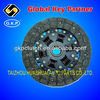 MD802031 HIGH QUALITY MITSUBISHI CLUTCH DISC