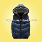 Free shipping 2011 new Men vest Size: M L XL XXL, Color: Coffee,blue,gray,Purple jacket without sleeve