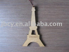 2012 france romance long lasting newest wooden air freshener