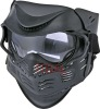2013 stylish tactical full face airsoft mask