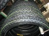 motorcycle tyre 300-17
