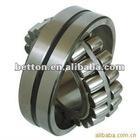 SKF Spherical Roller Bearings 23026 CCK/W33 Lower Noise