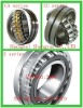 Hot sales,High quality competitive price Spherical roller bearing 23130CA/W33