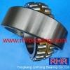 manufacture roller bearing