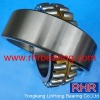 manufacture roller bearing