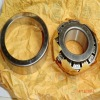 2012 NEW taper roller bearing 49585/49520