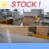 600 CTNS/H PACKING MACHINE
