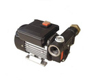 JY-60 Electric Transfer oil Pump