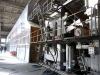 Corrugated paper machine, line board paper machine,paper plant, paper machine