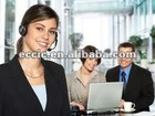 language translation service,interpreter