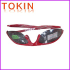 Fashion high quality rocks glasses