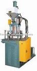water meter injection machine