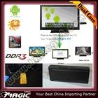 Rockchip RK3066 Cortex A9 android tv box cortex a9