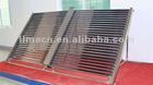 non pressure vacuum tubes solar collector-Zhejiang Wakin Solar Energy Technology Co., Ltd.