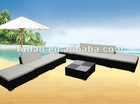 Hot sale Outdoor leisure Sofa Set