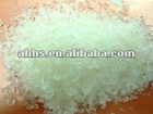 polyester resin for powder coating