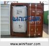 85% min high purity silica powder concrete price