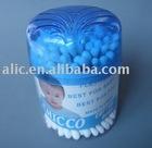 Preeti Brand Cotton buds