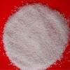 Reagent Grade Caustic Soda 99%, 96%