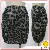 2012 fashion short sexy Skirt