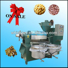 2464 Christmas Promo ON SALE rapeseed oil making machine 0086 15093305912