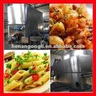 macaroni pasta machine 0086+15939018431