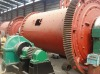 Good Quality Copper Ore Grining Mill/Ore Wet Grinding Machine