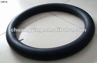 motorcycle natural rubber tubes3.00-18