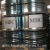 Frother MIBC Organic Intermediate
