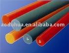 TPU Belt/V-belt/round belt/pu rod