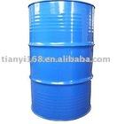 PJ11-70C Short oil Alkyd Resin