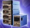 HPLC - LC200 High Performance Liquid Chromatography