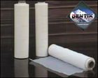 PTFE membrane for garments