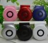 factory supply Bluetooth earphone