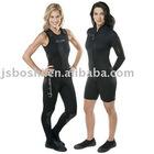 Women's Neoprene Combo wetsuit
