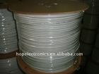 1000FT RG 59 Coaxial Siamese Cable for CCTV