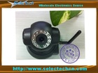 Wireless Network IP Camera SE-TL024