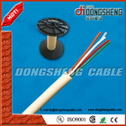 Factory price mobile phone security cable