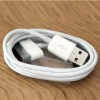 USB data charger cable For iphone 3G 3GS