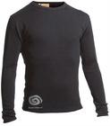 Men's Merino Wool Fabric Underwear
