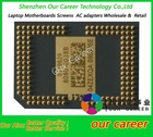 8060-6038B for ACER Projector DMD chip 8060-6039B 80606038B 80606039B DMD CHIP