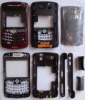 mobile phone housing for 8300