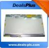 16.0 LCD GLOSSY LTN160AT01 lcd panel