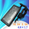 Wholesales for hp 65w power adaptor 18.5V 3.5A 4.8*1.7mm