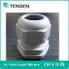 2012 New IP68 Cable Gland