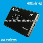 IC Card Reader and Writer
