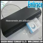 mini digital photo scanner