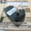 100-240V AU USB AC Home Charger IP-638