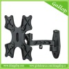 "Hot 13"" - 37"" Wall Bracket TV Mount"